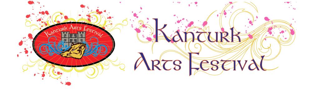 Kanturk Arts Festival