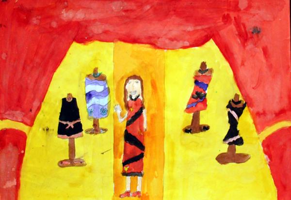 Schools-2011-B-aoife-oConno