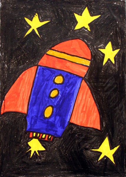 Schools-2011-B-rory-king_000