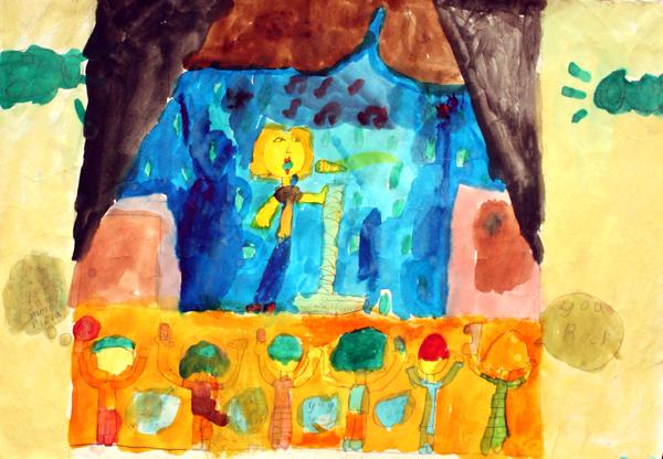 Schools-2011-Cat-A-001_best_show