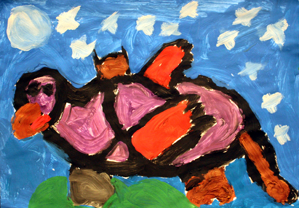Schools-2011-Cat-A-003_everything_monster