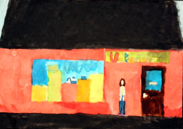 Schools-2011-Cat-A-004_veternary_clinic