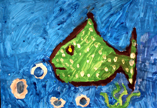 Schools-2011-Cat-A-009_my_fish