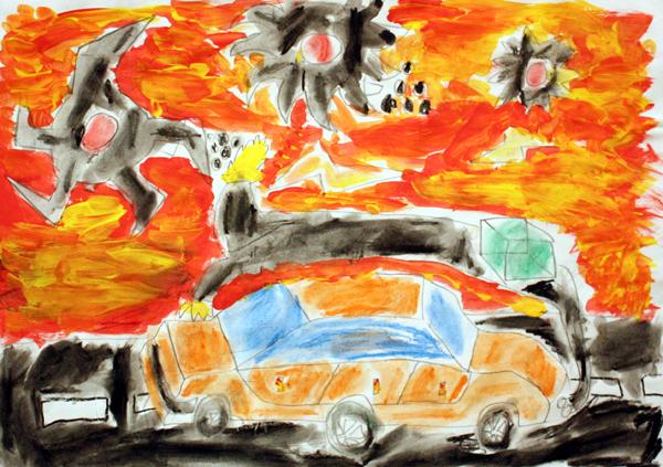 Schools-2011-Cat-A-023_V16_engine