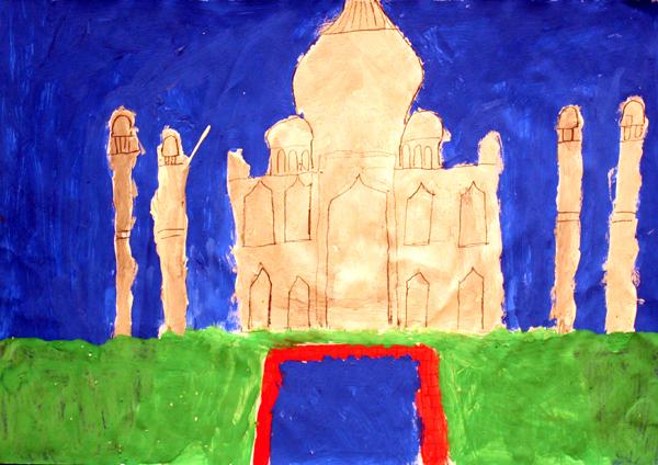 Schools-2011-Cat-C-Darragh-