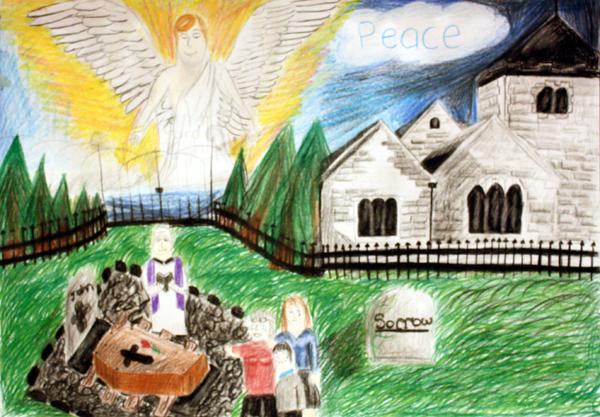 Schools2011CatF005HighPeace