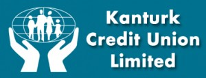 kanturk Credit union logo