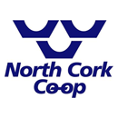 northcorkcoop