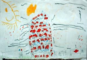 Schools-2011-Cat-A-019_dangerous