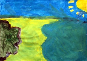 Schools-2011-Cat-A-021_my_island