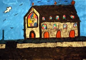 Schools-2011-Cat-C-Wm-Mulla