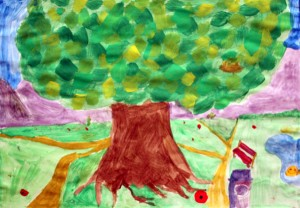 Schools-2011-Cat-Niamh-OKe