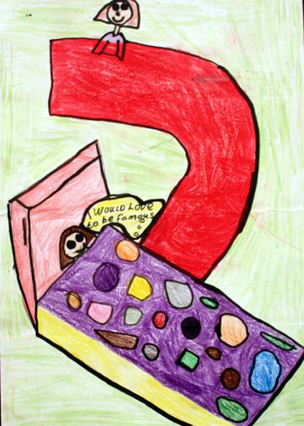 Schools-2011-B-alice-oRegan