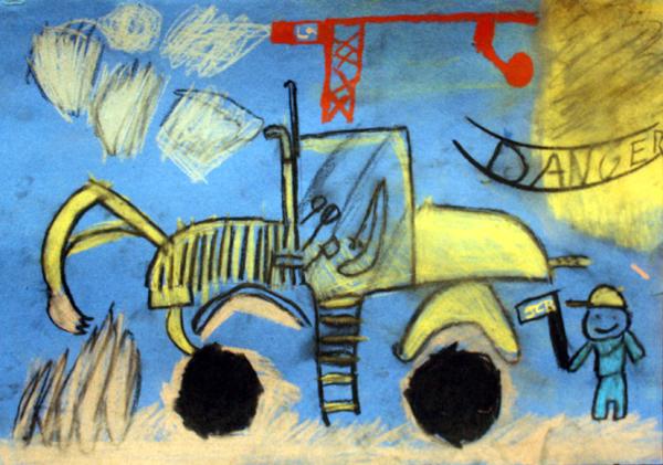 Schools-2011-B-conor-prende