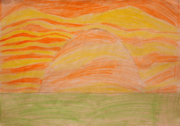 Schools-2011-Cat-A-002_gold_sunset