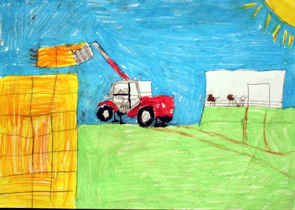Schools-2011-Cat-A-005_Busy_Farm