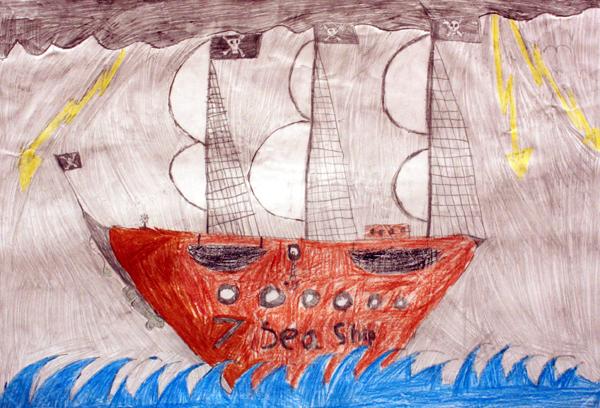 Schools-2011-Cat-A-010_Sea_Ship