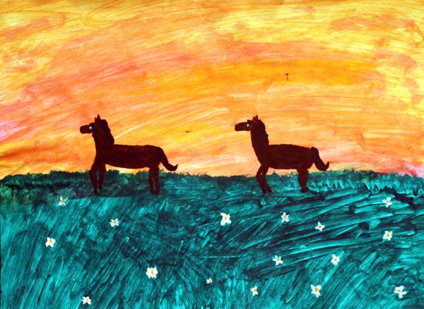Schools-2011-Cat-B-marcella