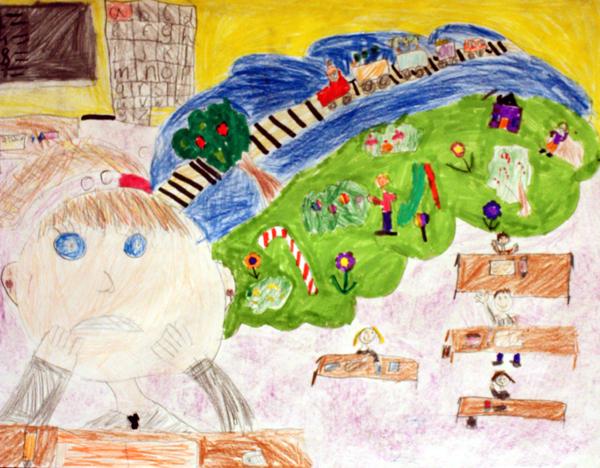 Schools-2011-Cat-B-roisin-f