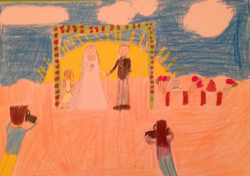 By Vanesa Vaskyte Convent of Mercy G.N.S.